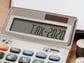 軽減税率対応のPOSレジ選定のコツ