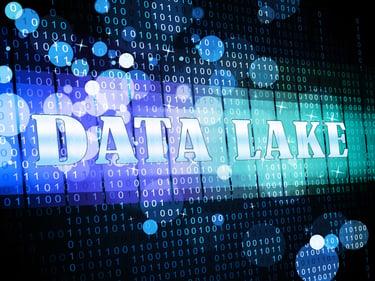 データウェアハウスとデータレイクは何が違うのか?
