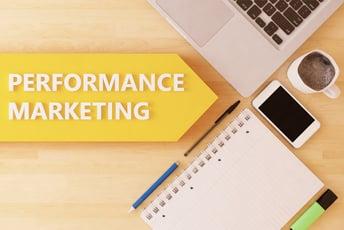 データ分析を生かしたマーケティング手法とは?