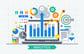 データ分析サービスとは