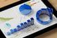 ビッグデータを活用したマーケティング事例