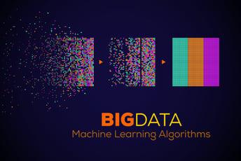 ビッグデータ解析に最適なツール10選