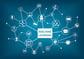 機械学習に必要となるデータセットについて