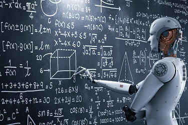 機械学習エンジニアとは?