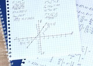 統計分析で使用される「クロスセクショ データ」とは?