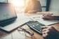 軽減税率適用時の領収書・請求書の対応について