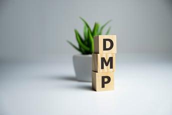 DMP(データマネジメントプラットフォーム)とは何なのか?