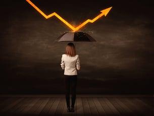 決済におけるリスクの種類と回避策