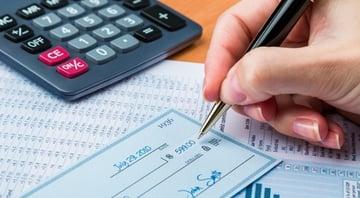 仕入債務回転期間と回転率について解説