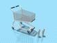 ECサイトのカート機能選択のポイント