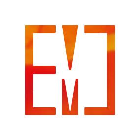 emc_logo_2