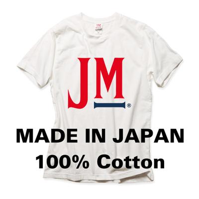 丸一 JM画像