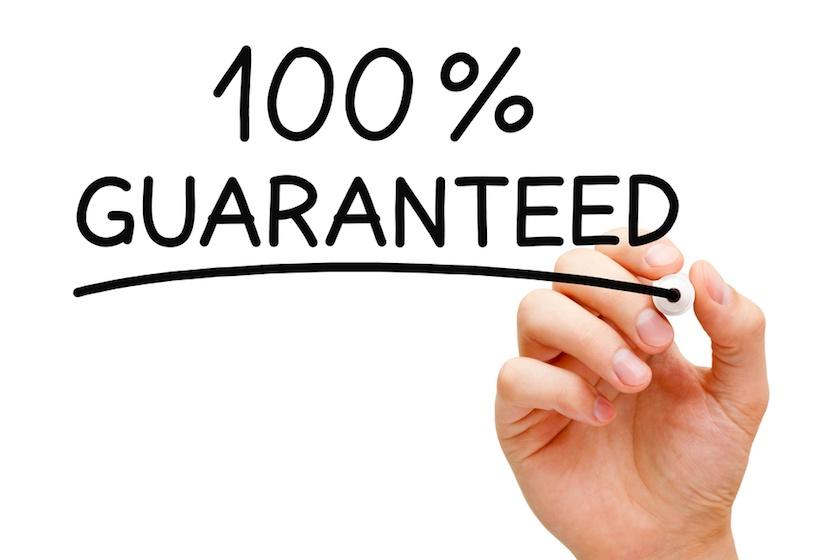 新規の買い手企業でも売掛金を100%保証