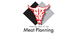 Meat Planning