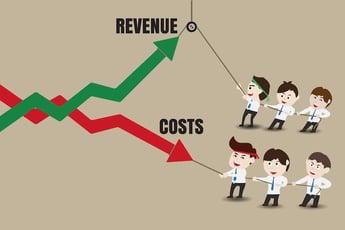 EC事業の利益拡大をするために実践したい5つの指針
