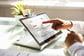 請求書の発行日と支払期日について