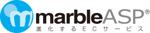 marbleASP