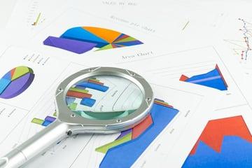 BtoB ECの市場規模