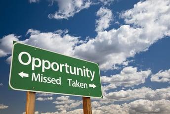 少ないと機会損失?複数決済方法の重要性について