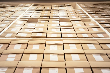 ECサイトの過剰在庫はどのようなデメリットがあるのか?