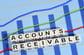 売掛金回収の方法とそれぞれのメリット・デメリット