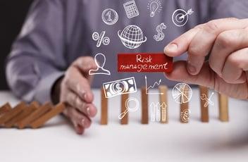 決済代行会社の利用で業務の効率化とリスクを回避する