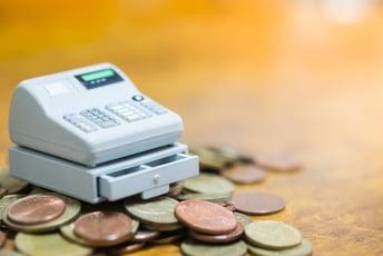 債権回収とは?そのポイントを解説