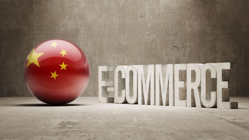 中国電子商取引法の改定で何が起きるのか?その基本を解説