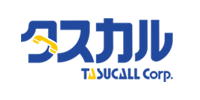 株式会社タスカル